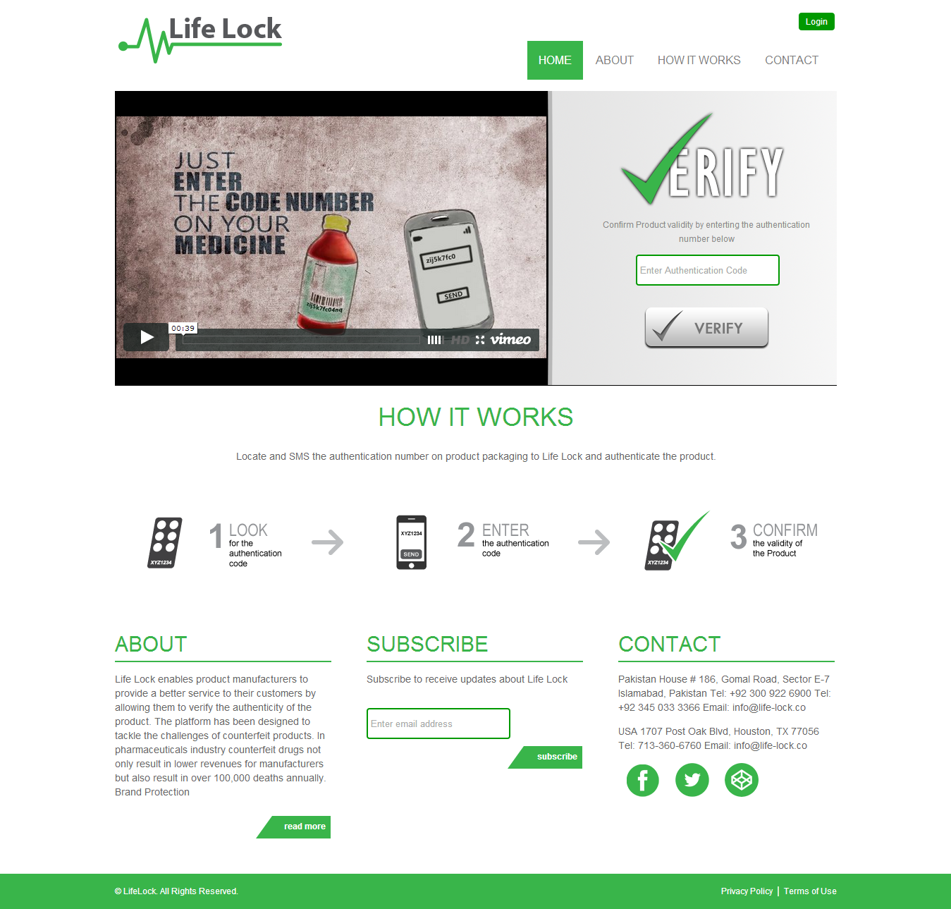 Life_Lock_Home_Page