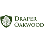 draper-oakwood-logo2
